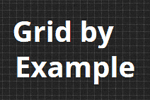 grid-by-example.png